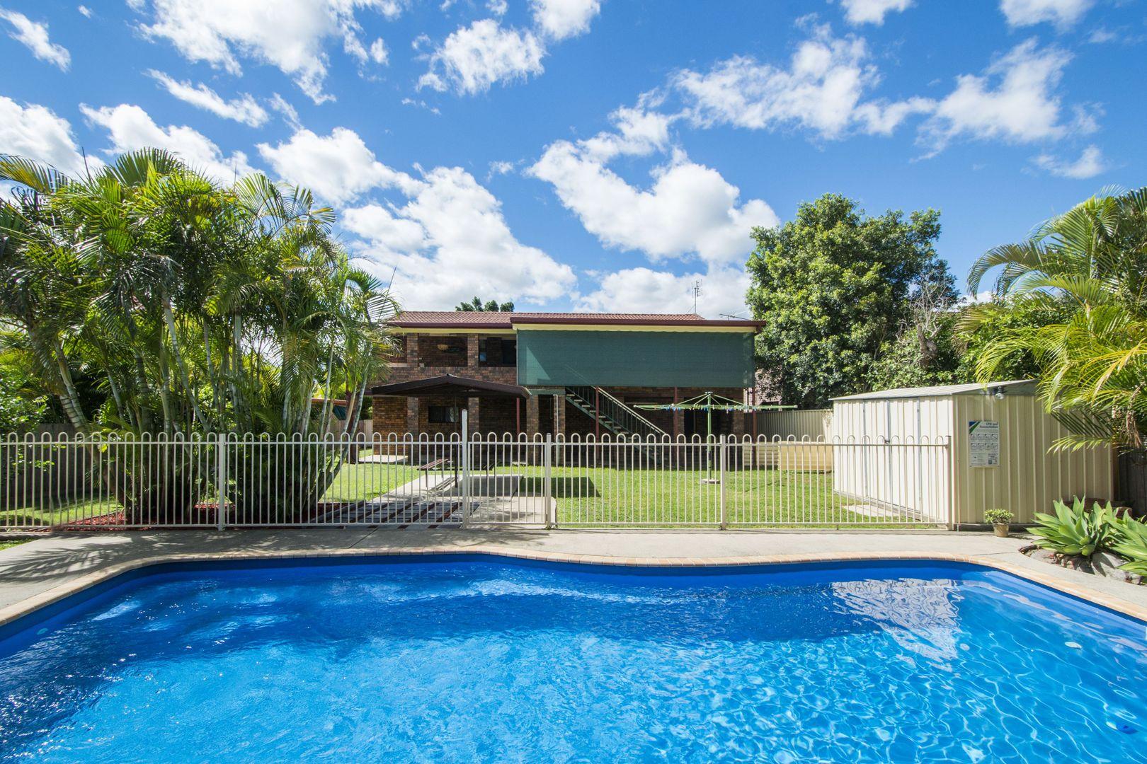 99 MILTON STREET, Grafton NSW 2460, Image 2