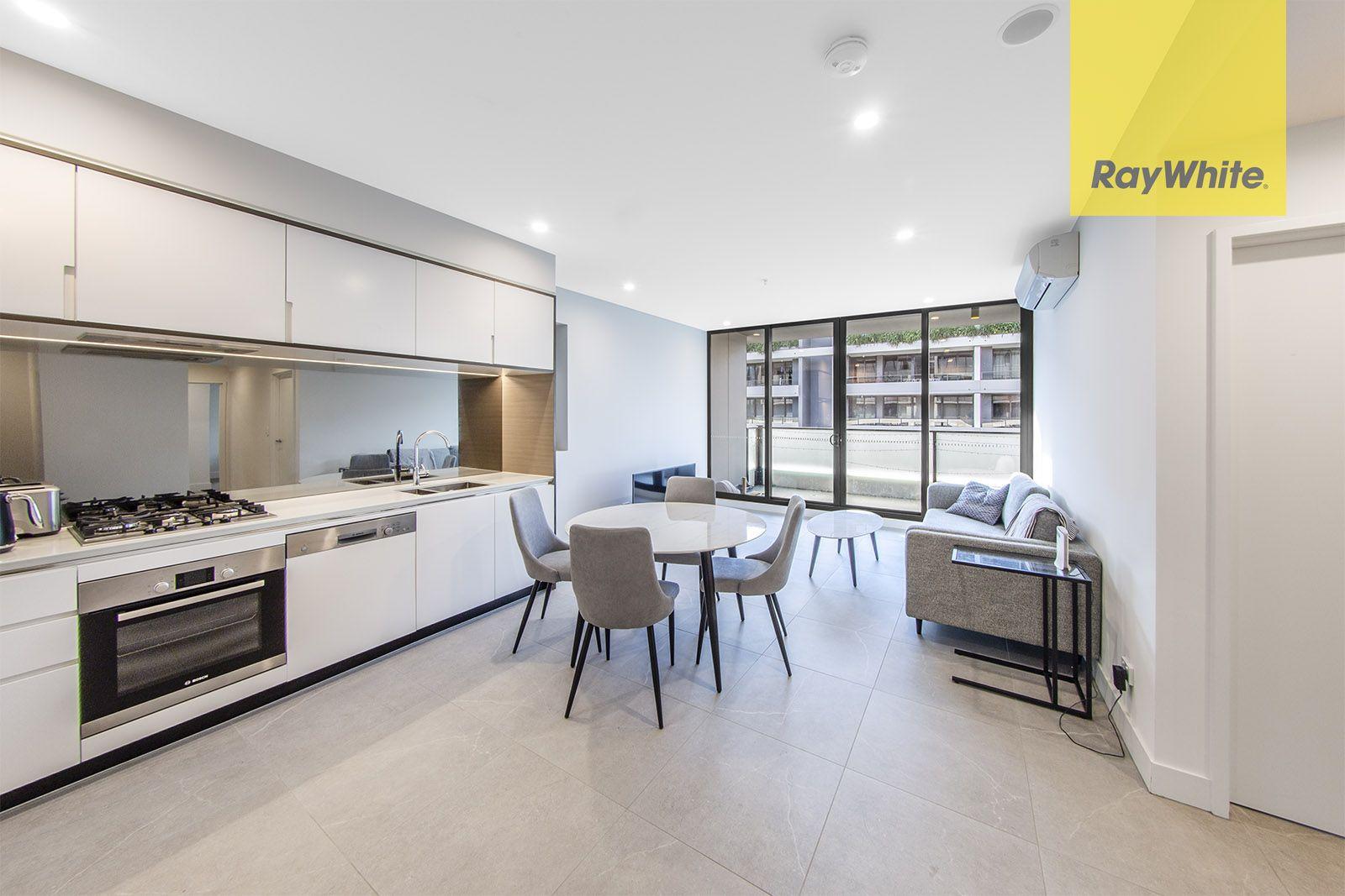 613J/2 Morton Street, Parramatta NSW 2150, Image 0