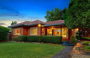 Picture of 5 Benson St, Carramar NSW 2163