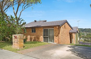 135 Elermore Parade, Wallsend NSW 2287
