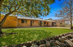 281 Kearney Street, Top Camp QLD 4350
