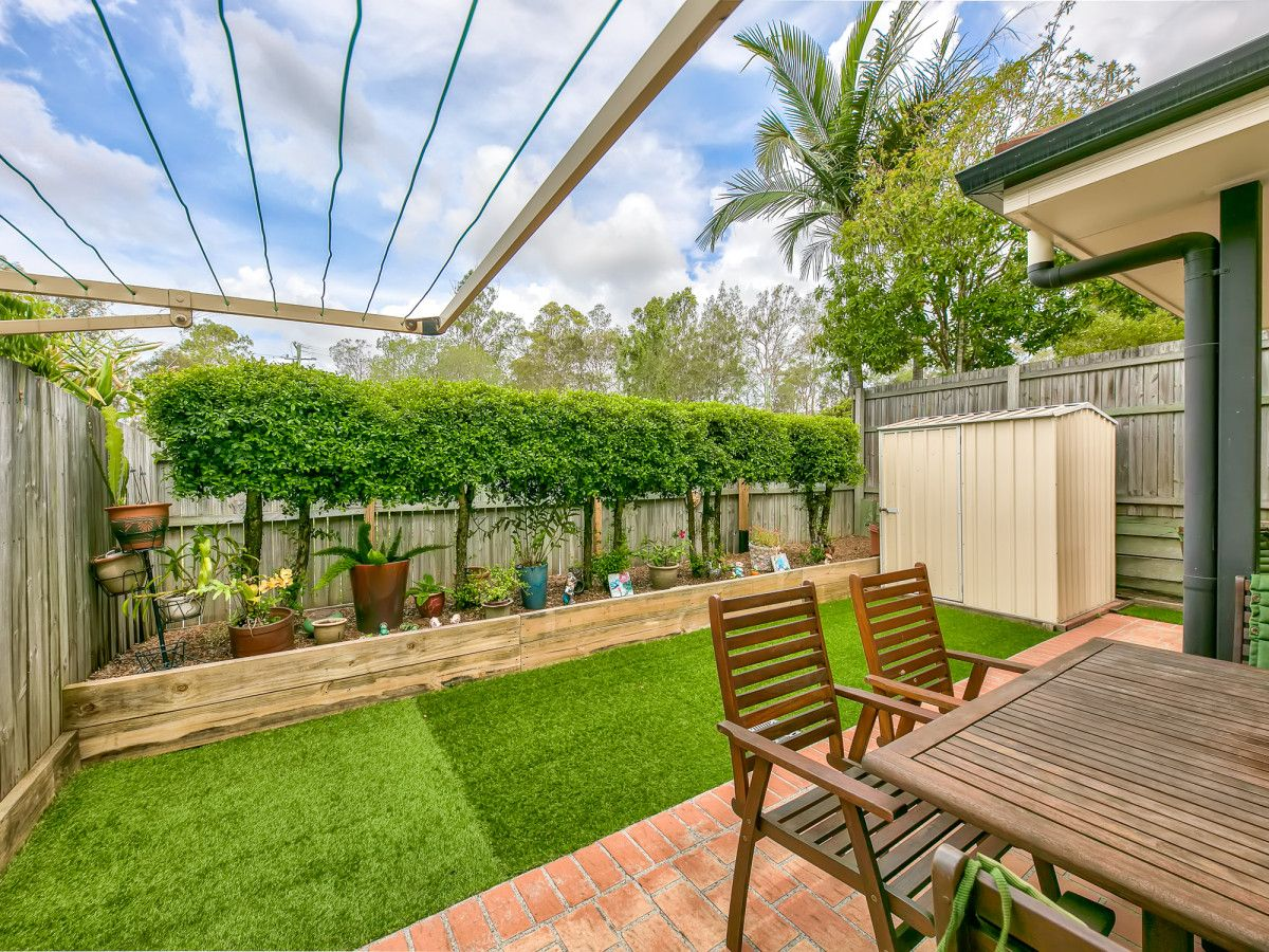 8/216 Trouts Road, Stafford Heights QLD 4053, Image 2