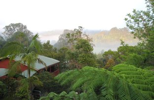 Picture of 94 Sherwell Road, Mapleton QLD 4560