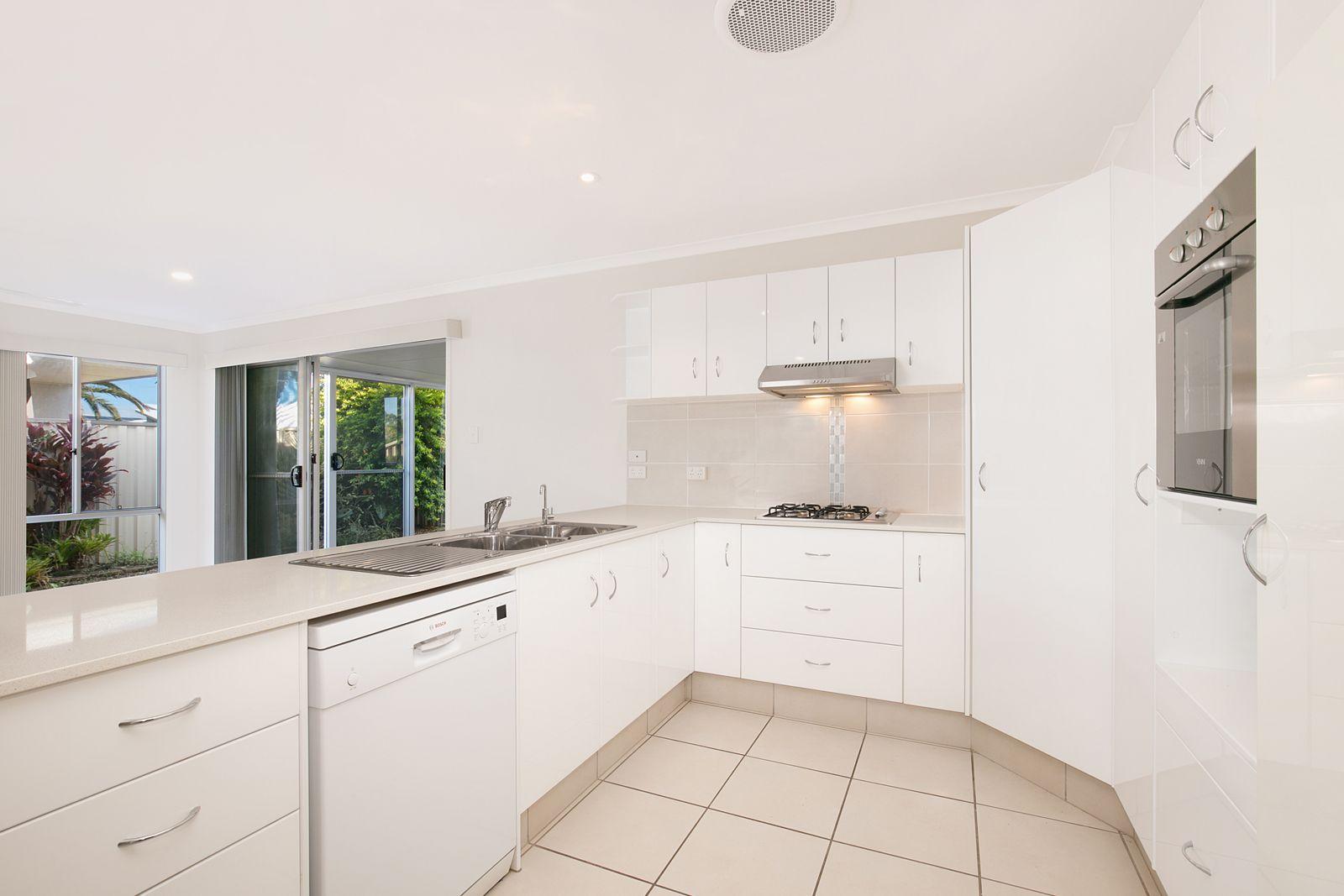 villa 362/84 Eagleby rd, Eagleby QLD 4207, Image 1