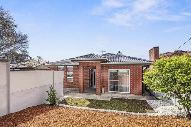 Picture of 33 Seacombe Road, STURT SA 5047