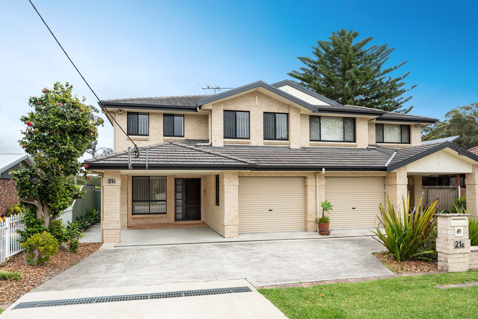 21C Linden Street, Sutherland NSW 2232, Image 0