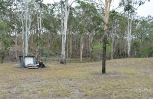 Picture of Lot 5 Queen Of The Valley Road, Mount Morgan QLD 4714
