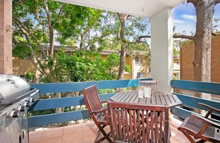 Picture of 27/34 The Crescent, Dee Why NSW 2099