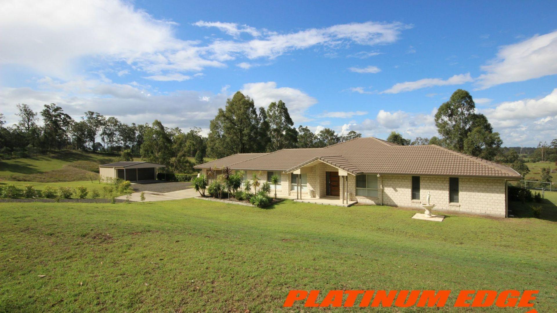 29 EGAN Road, Birnam QLD 4285, Image 1