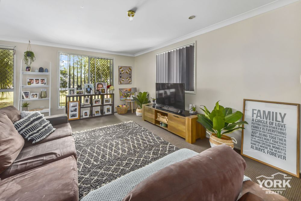 26 Bruntnell Street, Kearneys Spring QLD 4350, Image 1