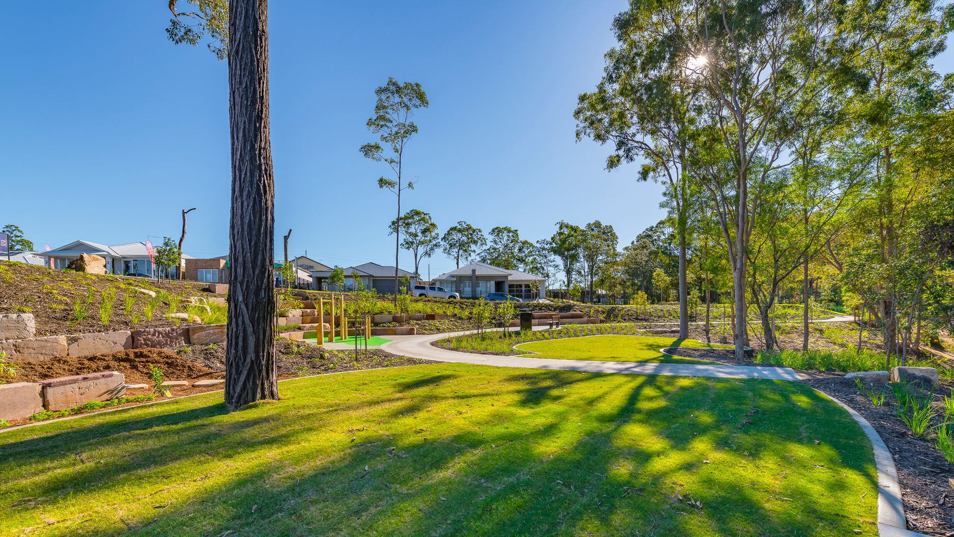 691 Discovery Boulevard, Bahrs Scrub QLD 4207, Image 0