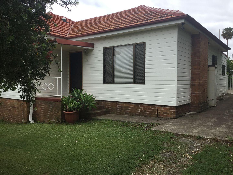 23 Cooma Street, Abermain NSW 2326, Image 0