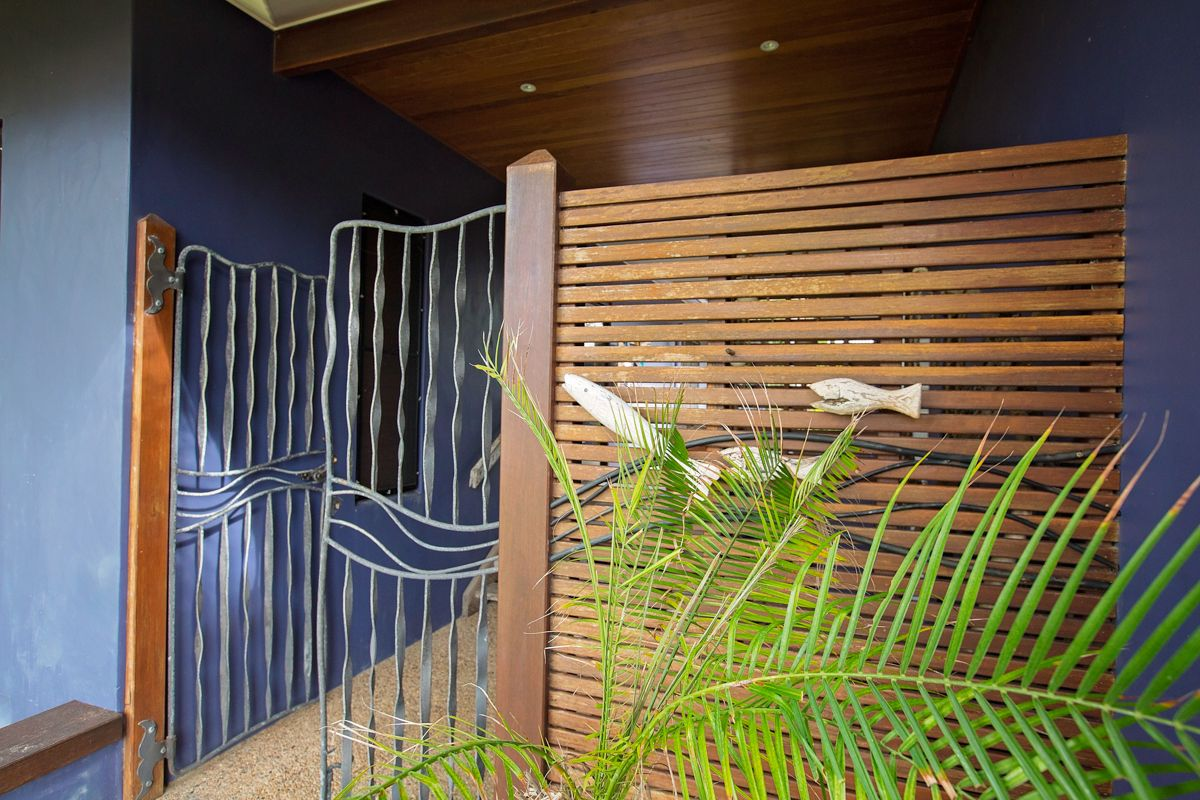 6 CONCH STREET, Mission Beach QLD 4852, Image 1