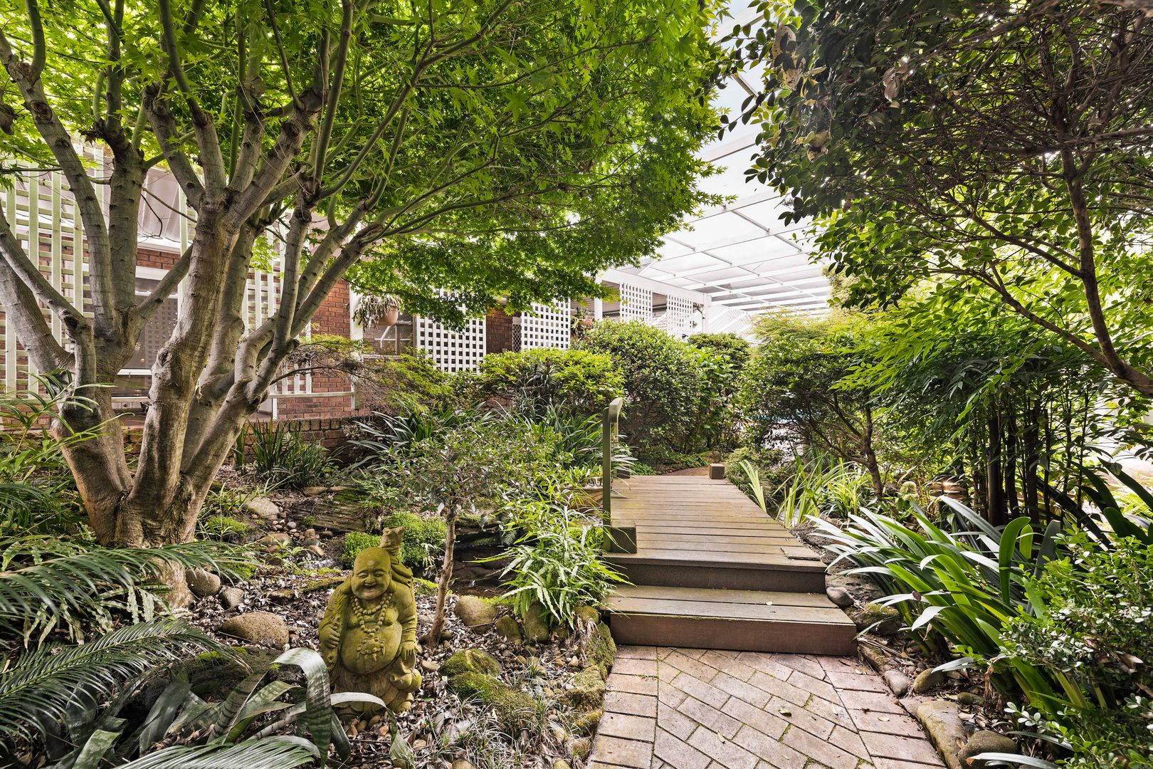 340 May Farm Road, Brownlow Hill NSW 2570, Image 2