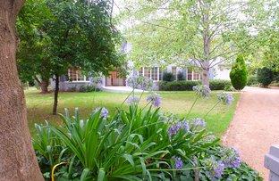 1 Hurlingham Avenue, Burradoo NSW 2576