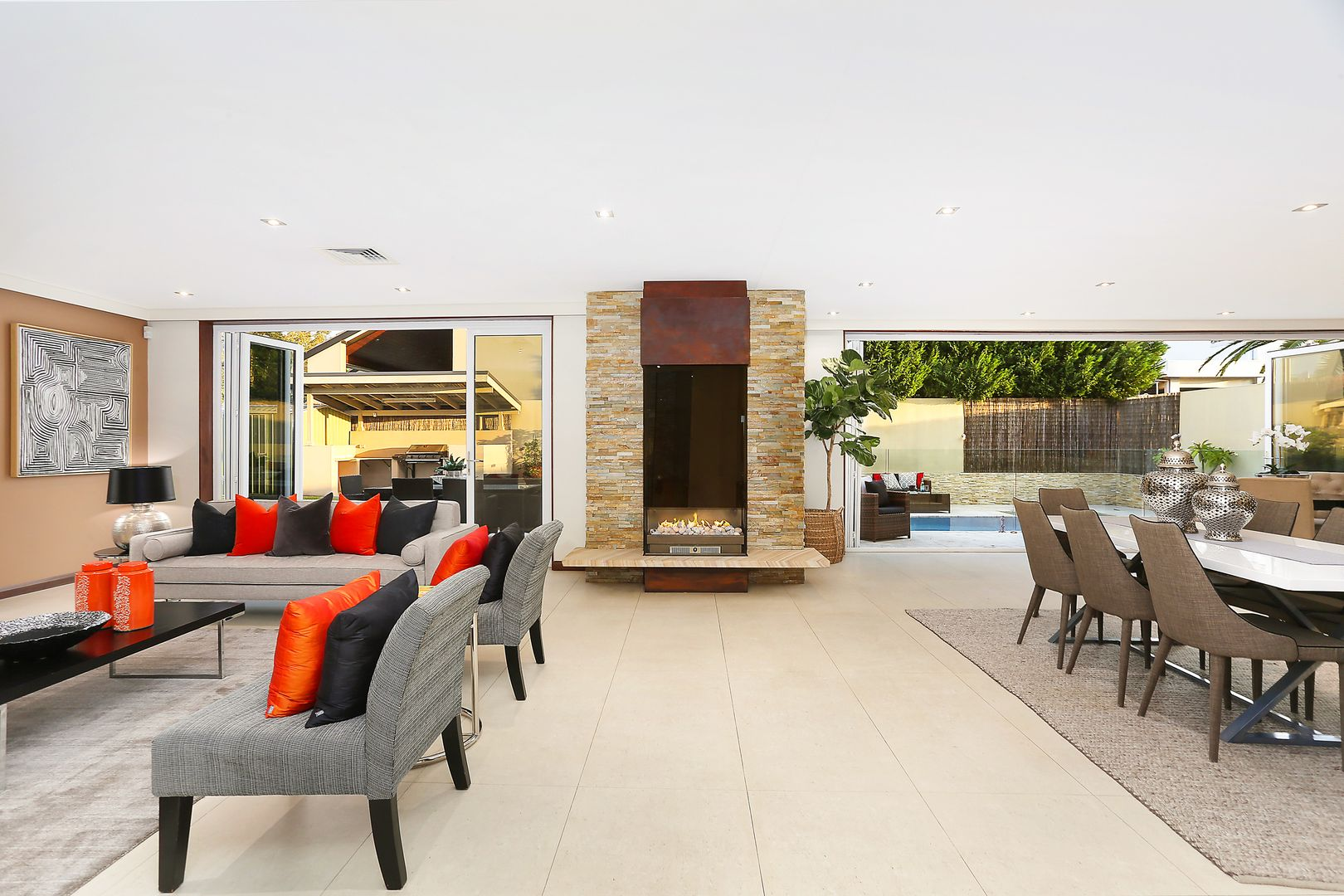 2 Norman Street, Concord NSW 2137, Image 1