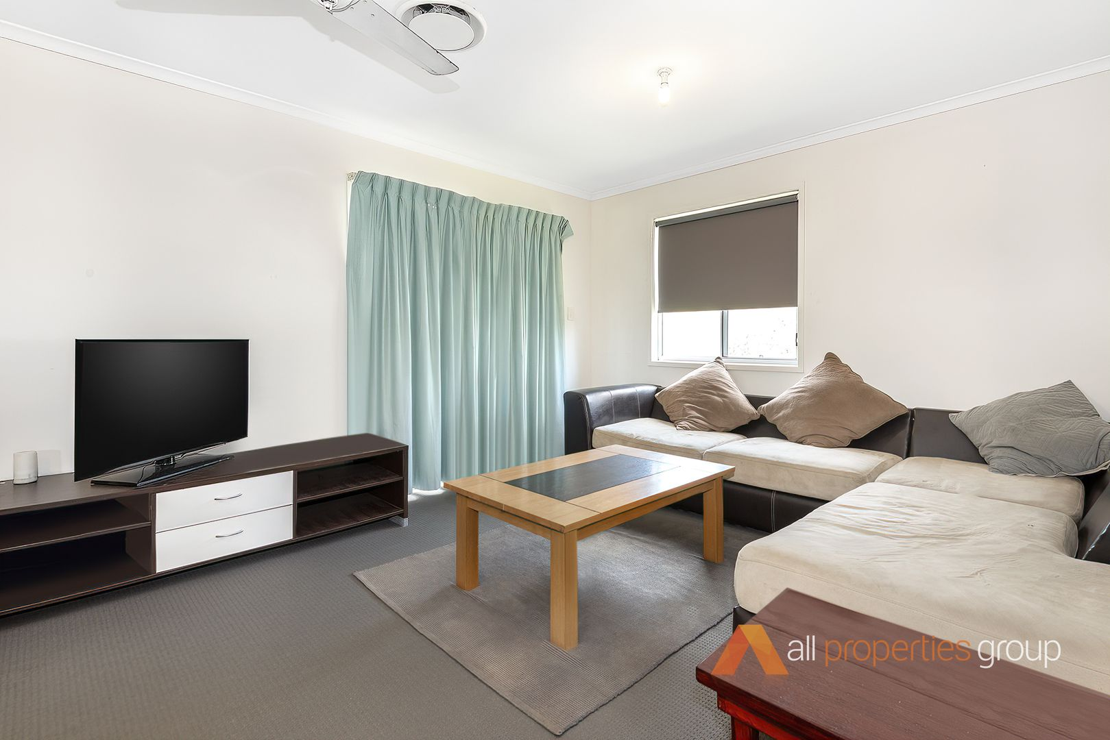 29 Cedar Drive, Stapylton QLD 4207, Image 1