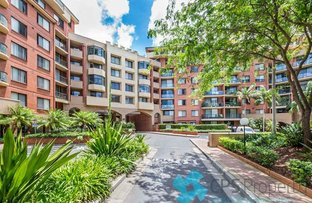 Picture of 10404/177 Mitchell Road, Erskineville NSW 2043