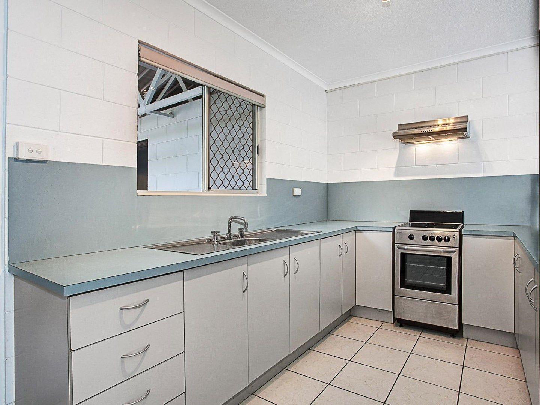 6/76 Paxton Street, North Ward QLD 4810, Image 2