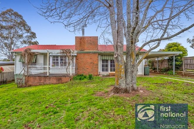Picture of 13 Collins St, ERICA VIC 3825