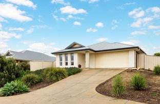 Picture of 11 Dundee Close, Strathalbyn SA 5255