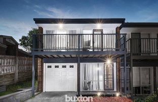 Picture of 2/42 Carrol Grove, Mount Waverley VIC 3149