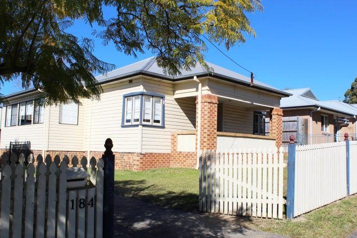 184 Kinghorne Street, Nowra NSW 2541, Image 0
