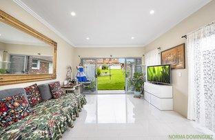 Picture of 267 Woniora  Road, Blakehurst NSW 2221