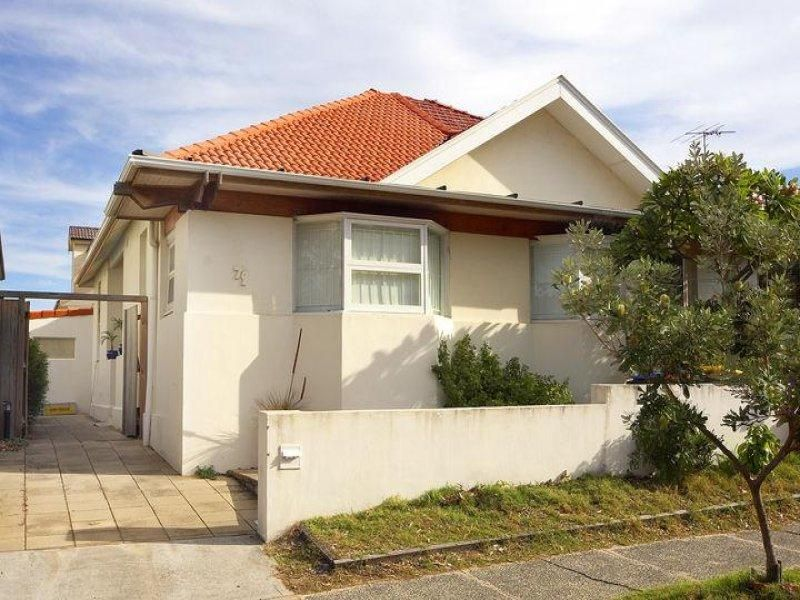 79 Warners Avenue, Bondi Beach NSW 2026, Image 0