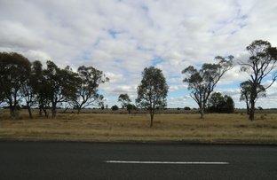 Picture of Part Brenda Walgett Rd, Coonamble NSW 2829