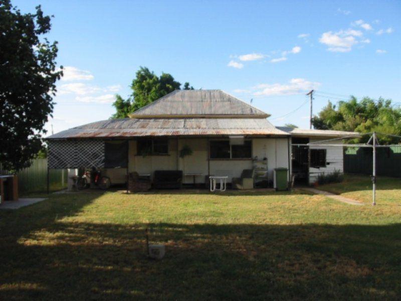 44 Brodie Street, Hughenden QLD 4821, Image 0