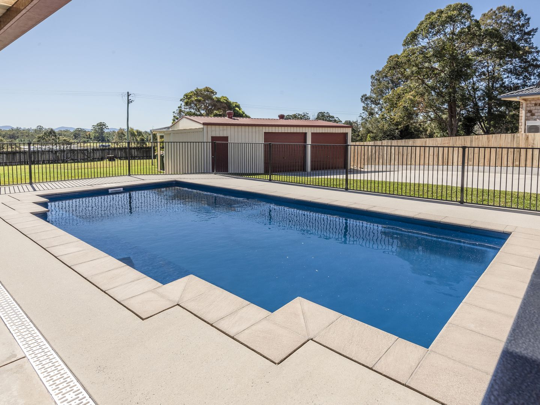 8 Gardenia Crescent, Caniaba NSW 2480, Image 2