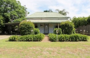 Picture of 36 Dunlop street, Yarrawonga VIC 3730