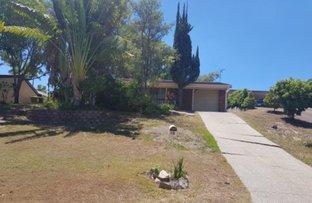 Picture of Darel Drive, Ashmore QLD 4214