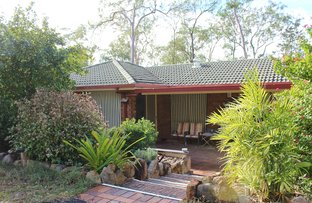 Picture of 9 Hedges Ct, Laidley Heights QLD 4341