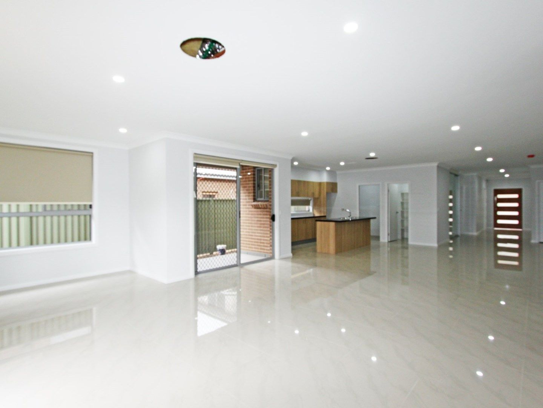 32 Mulgoa Road, Regentville NSW 2745, Image 0