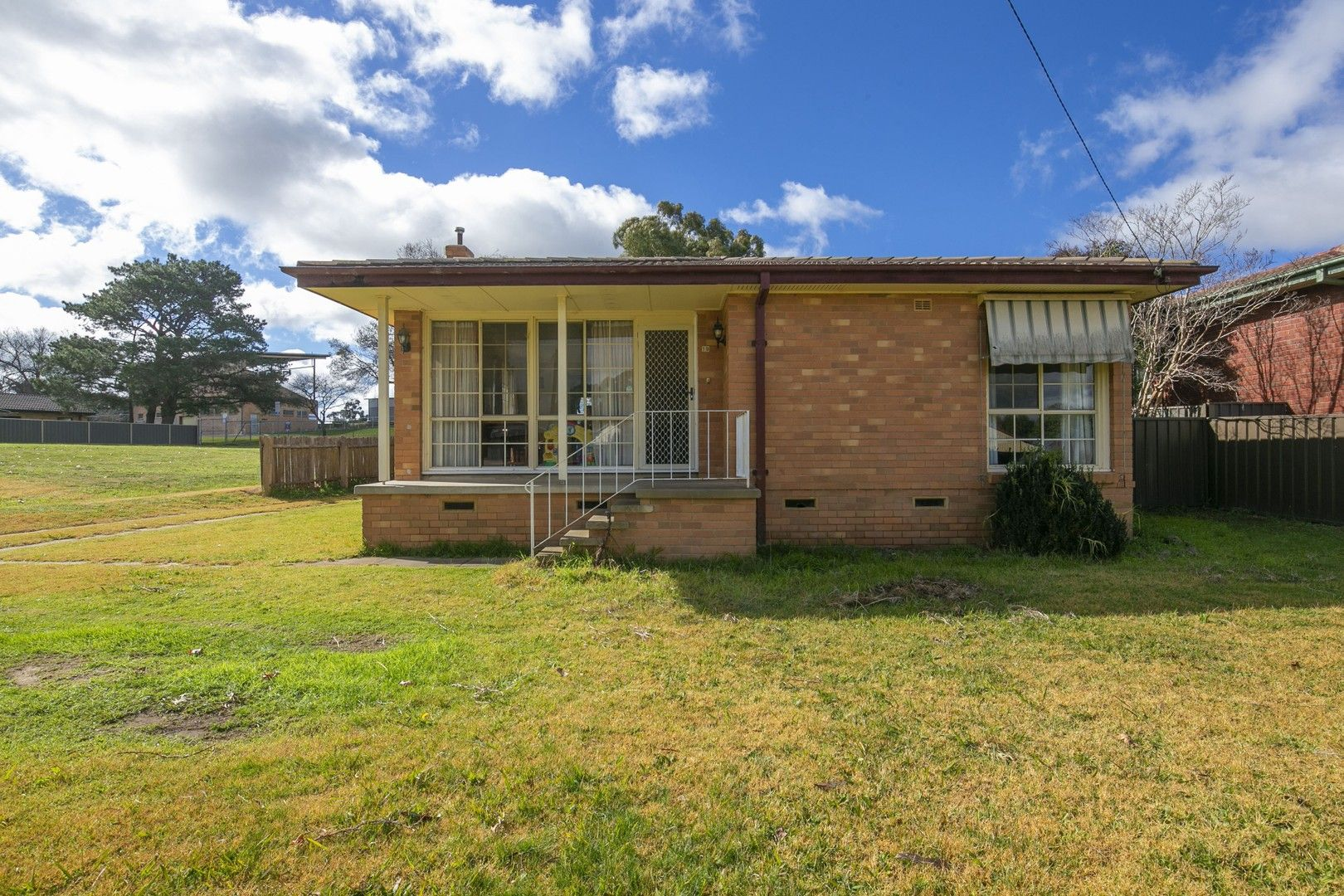 19 Nichols  Street, Goulburn NSW 2580, Image 0