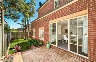 5/5 Hardie Street, Neutral Bay NSW 2089