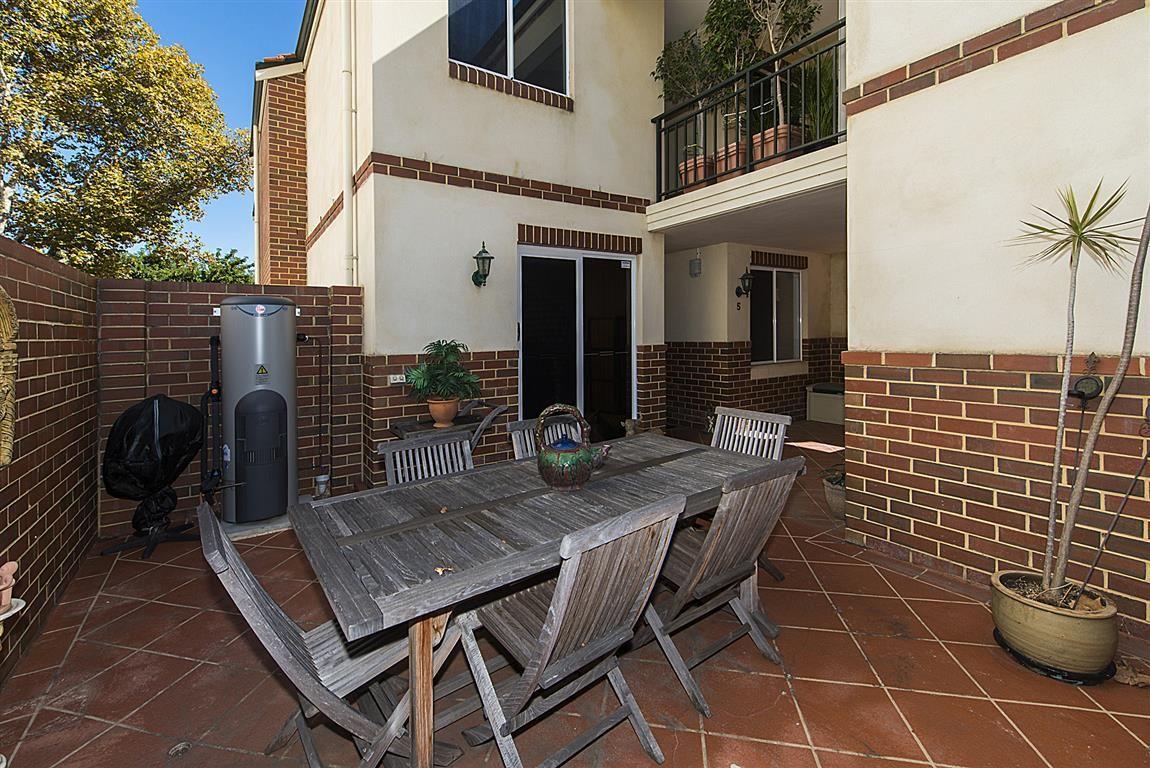 5/8 Stone St, South Perth WA 6151, Image 1