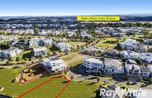 Picture of 26 Charlemont Terrace, Bella Vista NSW 2153