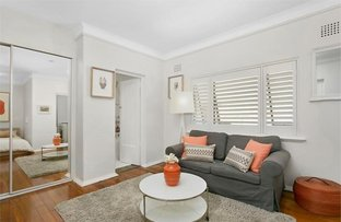 307/117D Macleay Street, Potts Point NSW 2011