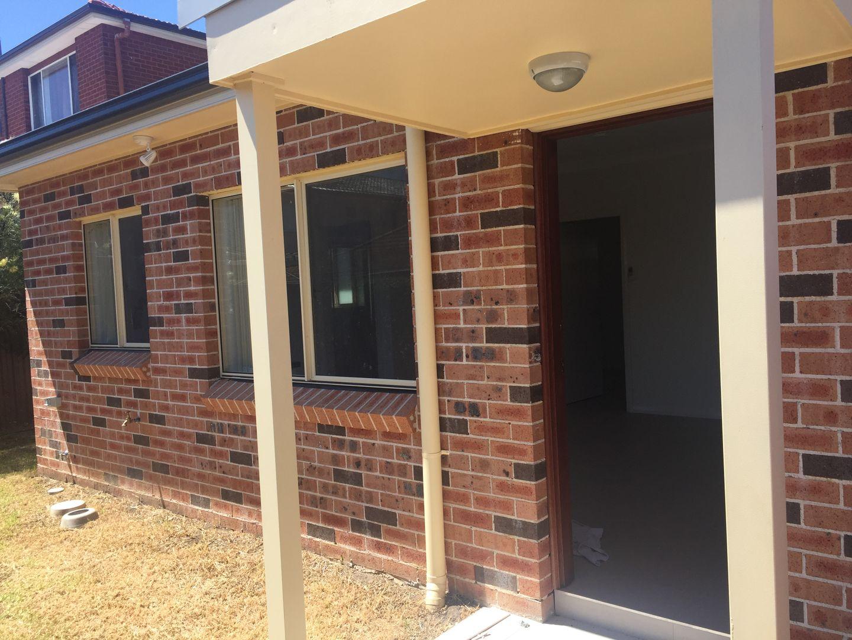 21 A Rickard Street, Auburn NSW 2144, Image 0