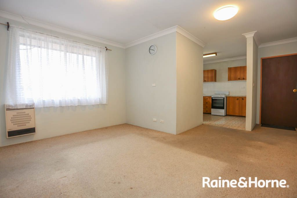 7/67 Piper Street, Bathurst NSW 2795, Image 2