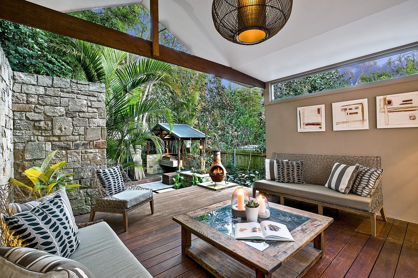 74 Cammeray Road, Cammeray NSW 2062, Image 0