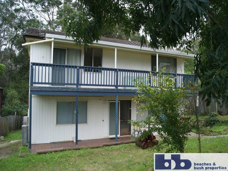 Batemans Bay NSW 2536, Image 1