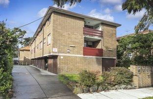 Picture of 6/14 Eldridge Street, Footscray VIC 3011