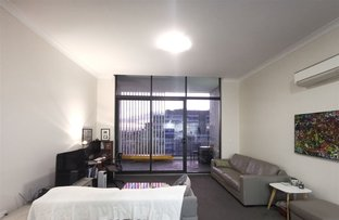 Picture of 35/29 Goulburn Street, Liverpool NSW 2170