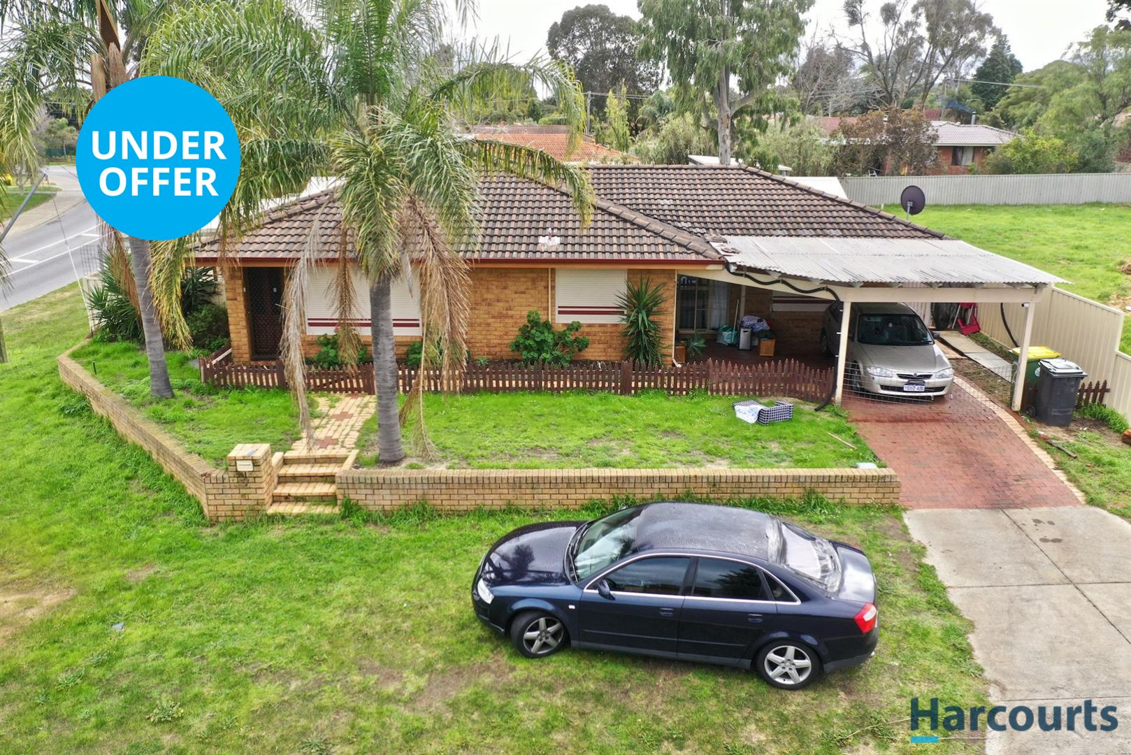 2 Bell Court, Armadale WA 6112, Image 0