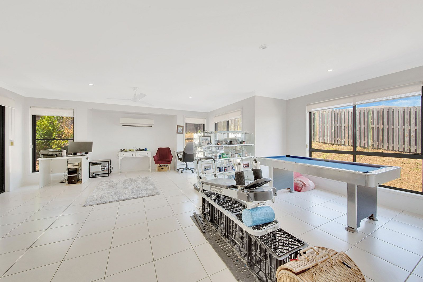 15 Isla Court, New Auckland QLD 4680, Image 1