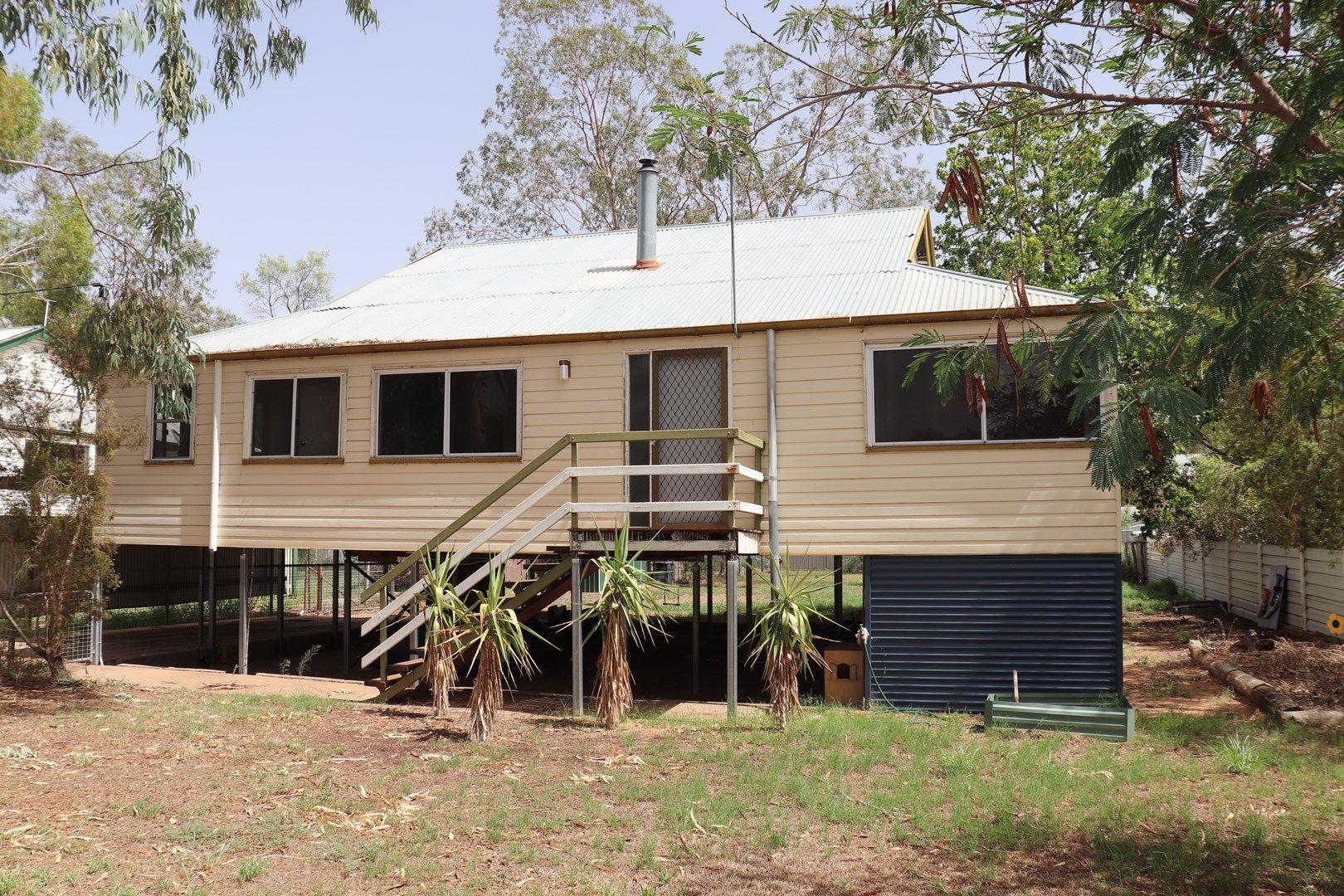 141 Edward Street, Charleville QLD 4470, Image 0